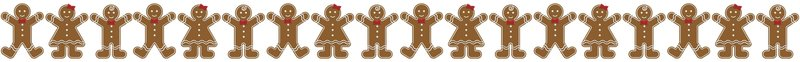 large_Gingerbreadmen_3.jpg
