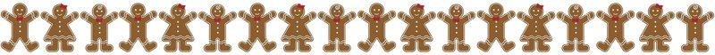 large_Gingerbreadmen_3.jpg