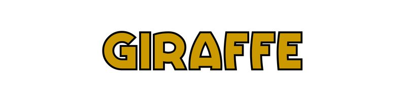 large_Giraffe.jpg