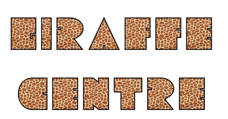large_Giraffe_Centre_1.jpg
