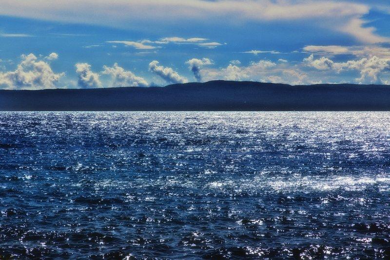 large_Glstening_Sea_21.jpg