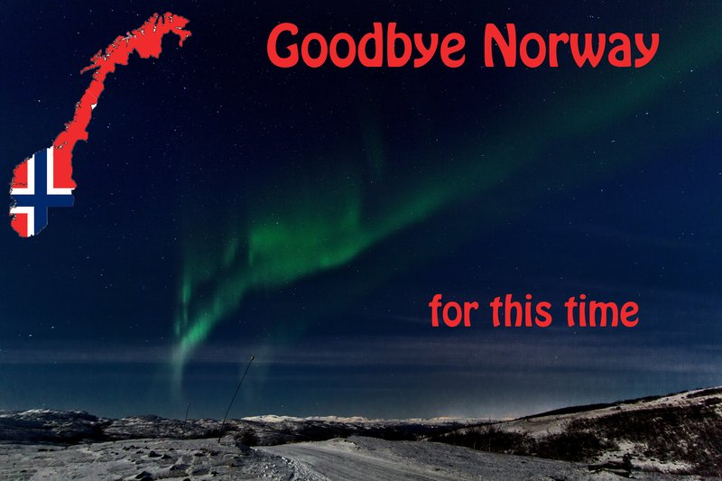 large_Goodbye_Norway.jpg