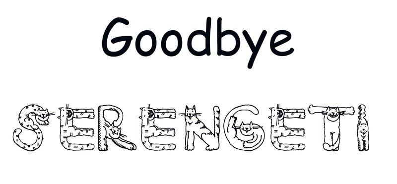 large_Goodbye_Serengeti.jpg