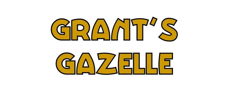 large_Grant_s_Gazelle.jpg