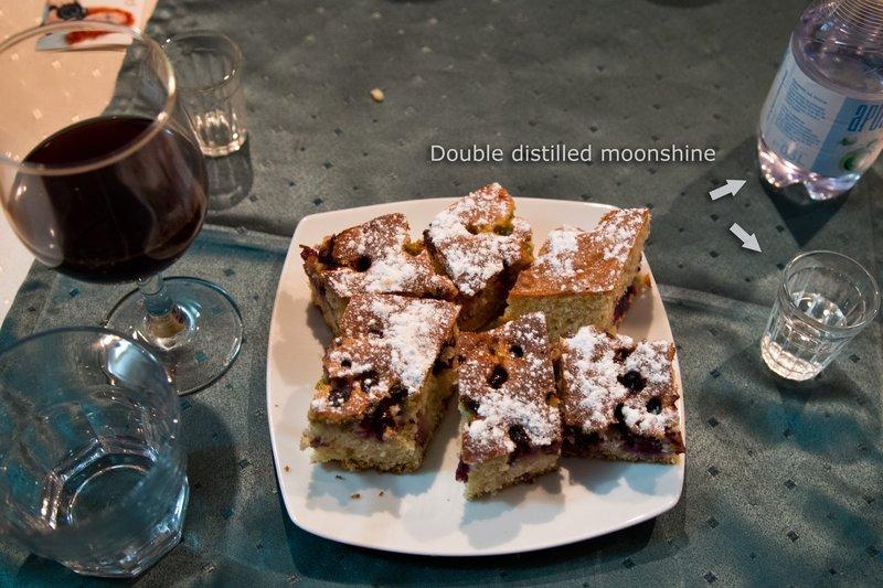large_Grape_Cake..d_Moonshine.jpg