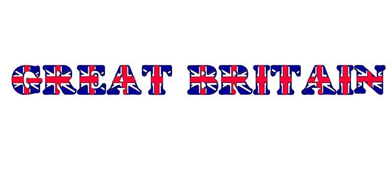 large_Great_Britain.jpg
