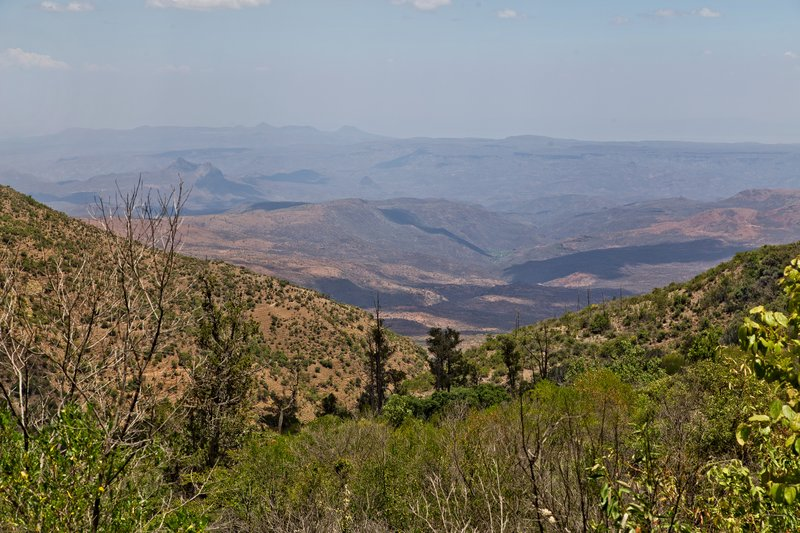 large_Great_Rift_Valley_3.jpg