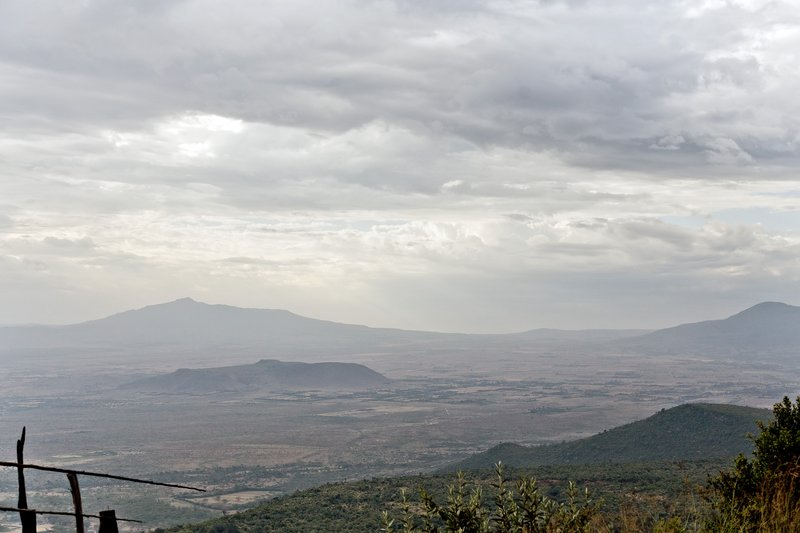 large_Great_Rift_Valley_36.jpg