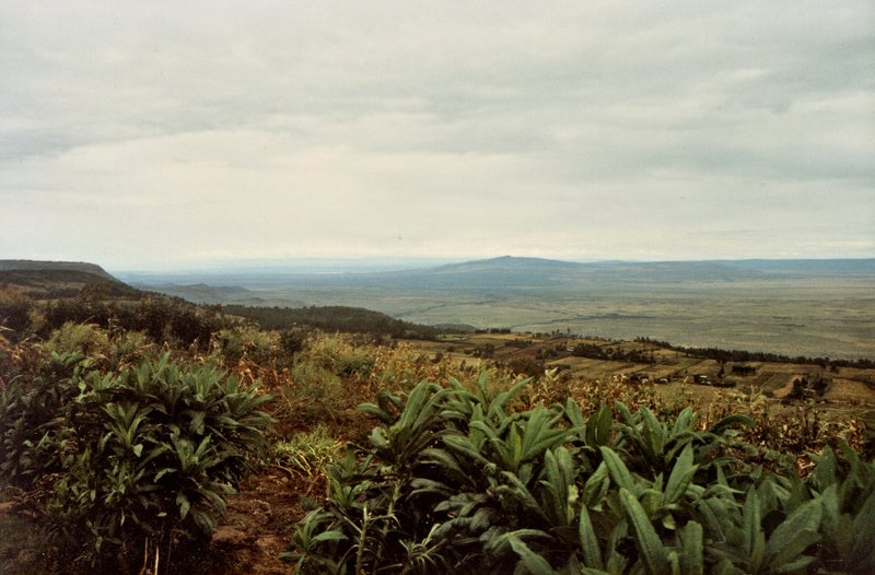 large_Great_Rift_Valley___042.jpg