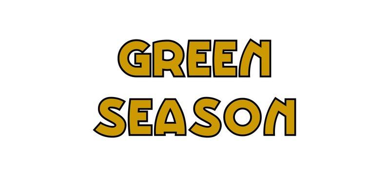 large_Green_Season.jpg
