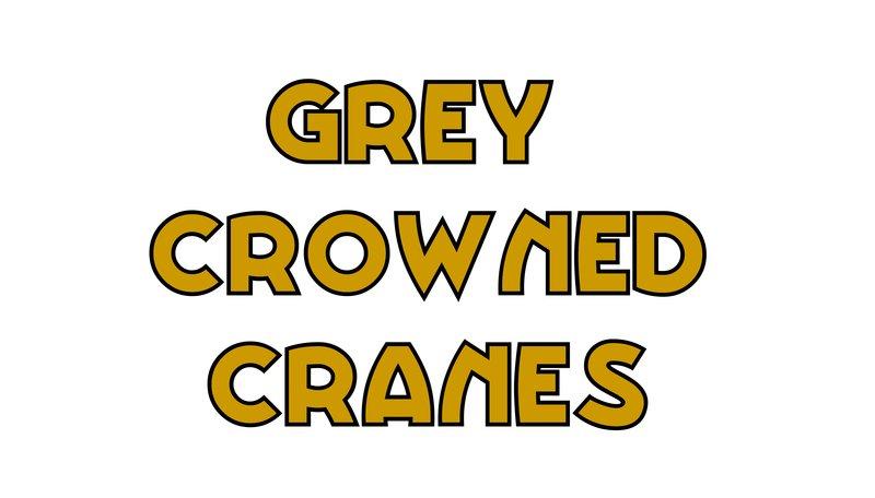 large_Grey_Crowned_Cranes.jpg