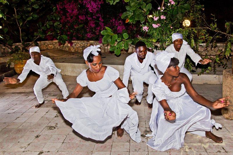 large_Haitian_Fo.._Dancing_11.jpg