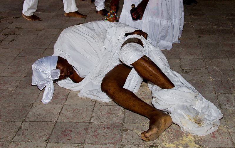 large_Haitian_Fo.._Dancing_17.jpg