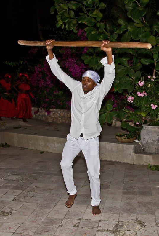 large_Haitian_Fo.._Dancing_28.jpg