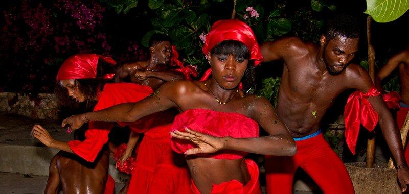 large_Haitian_Fo.._Dancing_45.jpg