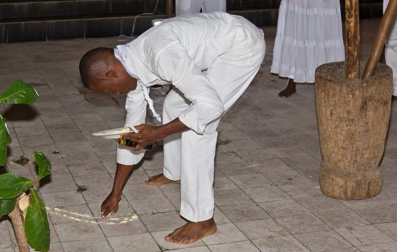 large_Haitian_Fo..e_Dancing_2.jpg