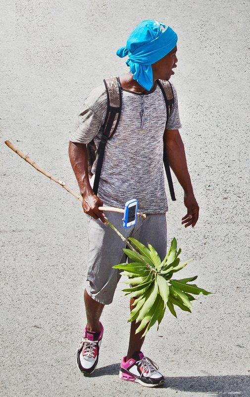 large_Haitian_Selfie_Stick_5.jpg