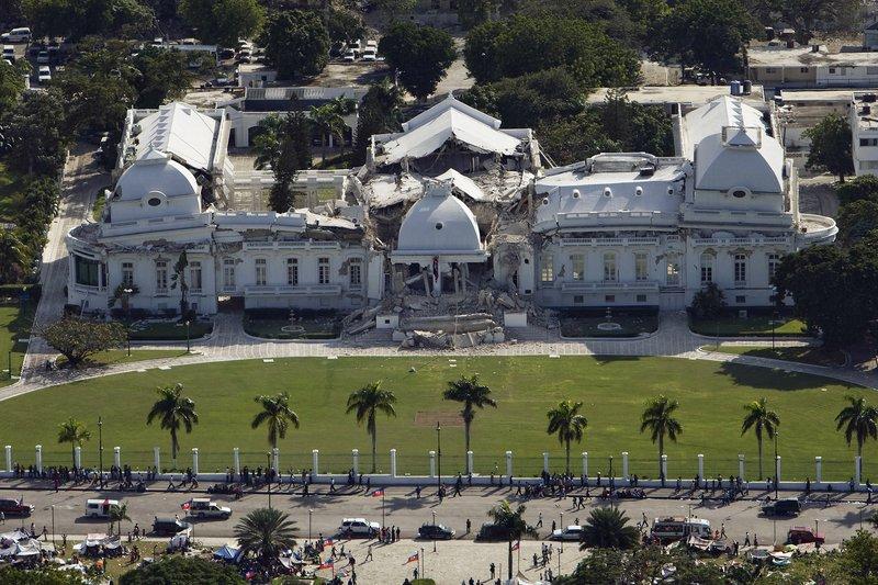 large_Haitian_na.._earthquake.jpg