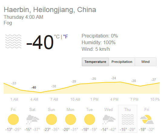 large_Harbin_Weather_10.jpg