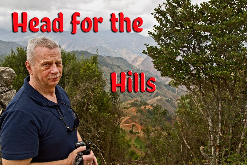 large_Head_for_the_Hills.jpg