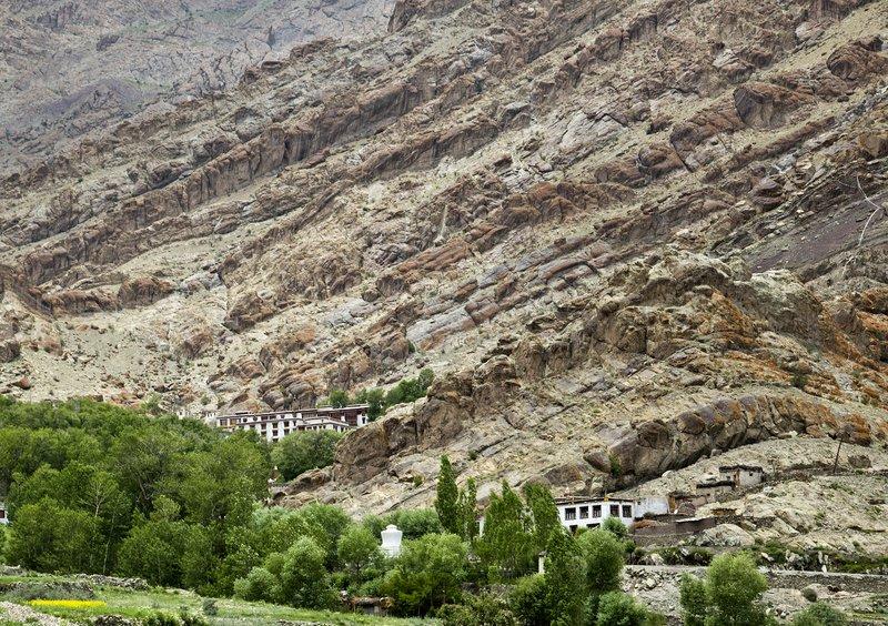 large_Hemis_Monastery_1.jpg