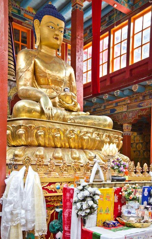 large_Hemis_Monastery_19.jpg