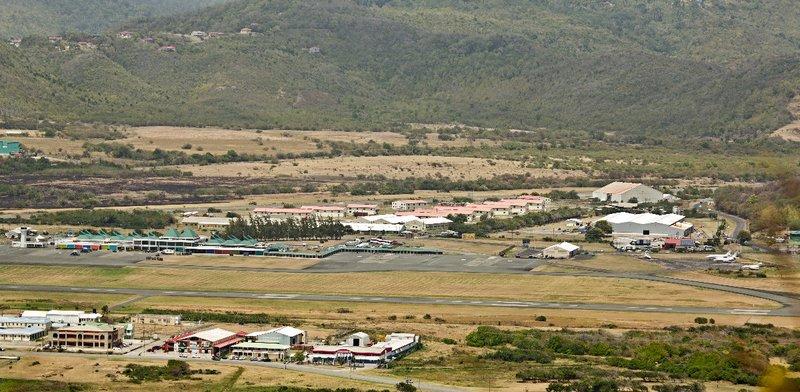large_Hewannorra..l_Airport_1.jpg