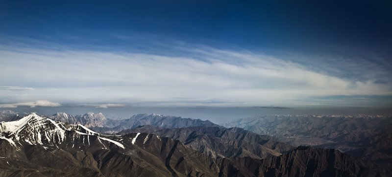 large_Himalayas_from_the_Air_29.jpg