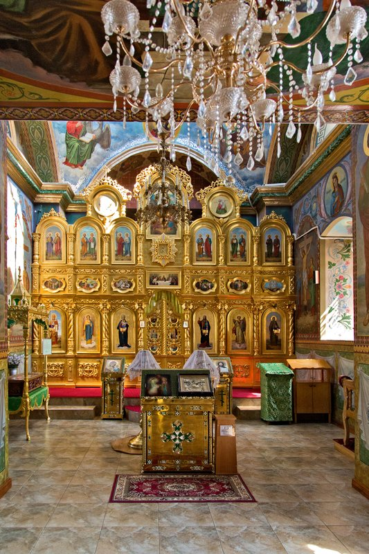 large_Hincu_Monastery_11.jpg