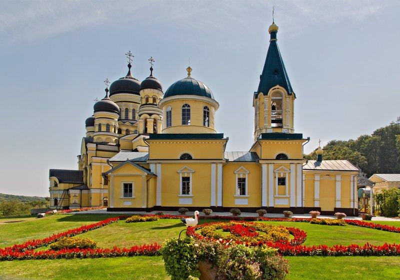 large_Hincu_Monastery_7.jpg