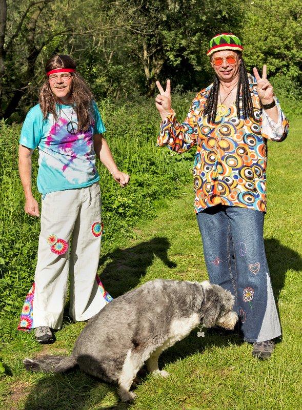 large_Hippies_1.jpg