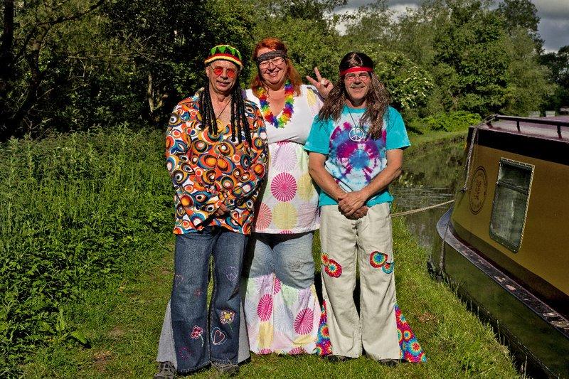 large_Hippies_3.jpg