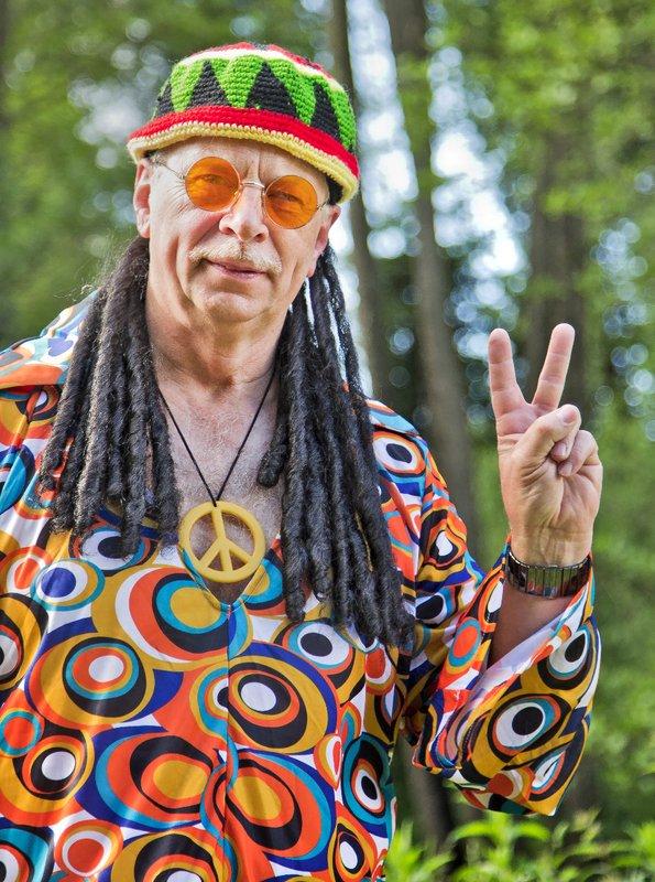 large_Hippies_7.jpg