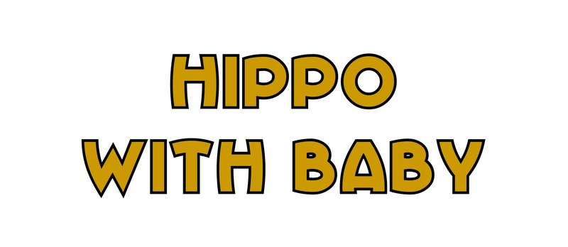 large_Hippo_with_Baby.jpg