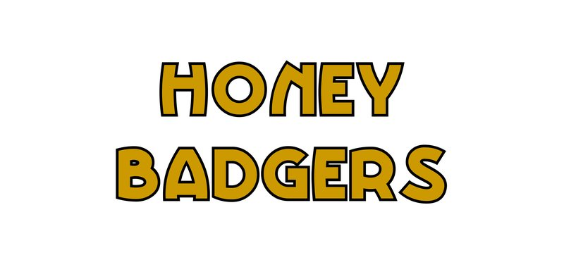 large_Honey_Badgers.jpg