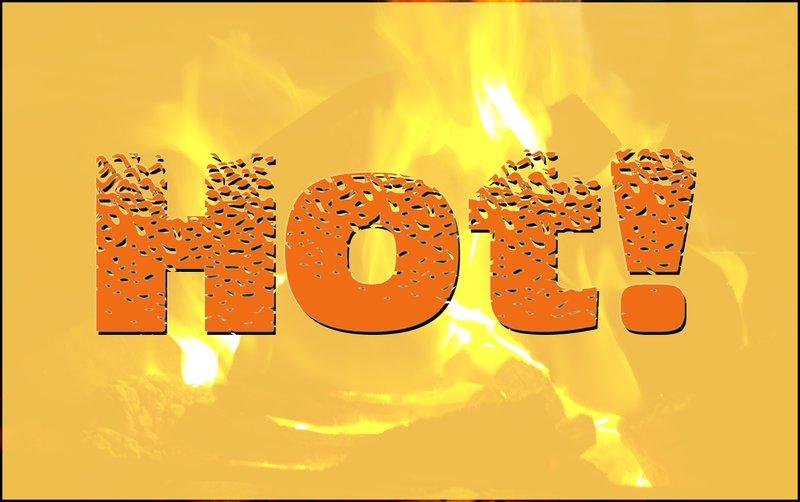 large_Hot_2_.jpg