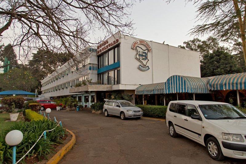 large_Hotel_Boulevard_6.jpg