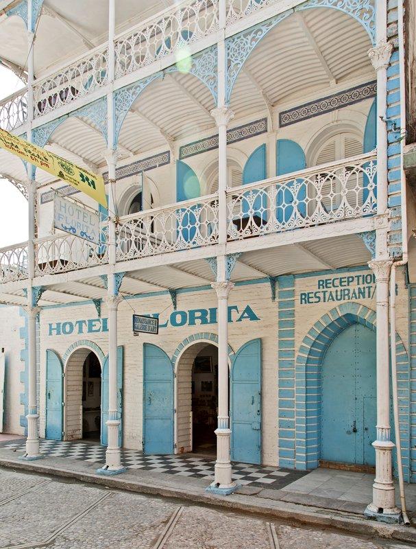 large_Hotel_Florita_26.jpg