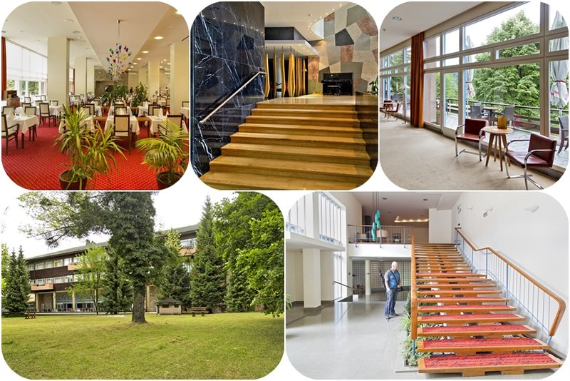 large_Hotel_Pltvice_Collage_1.jpg