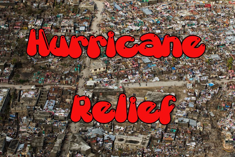 large_Hurricane_Relief_1.jpg