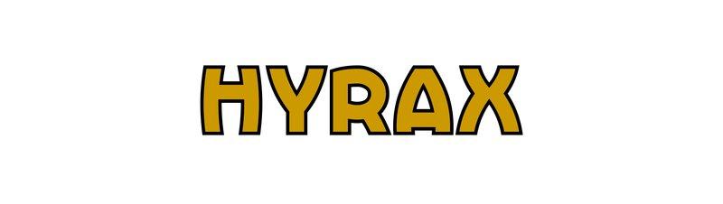 large_Hyrax.jpg