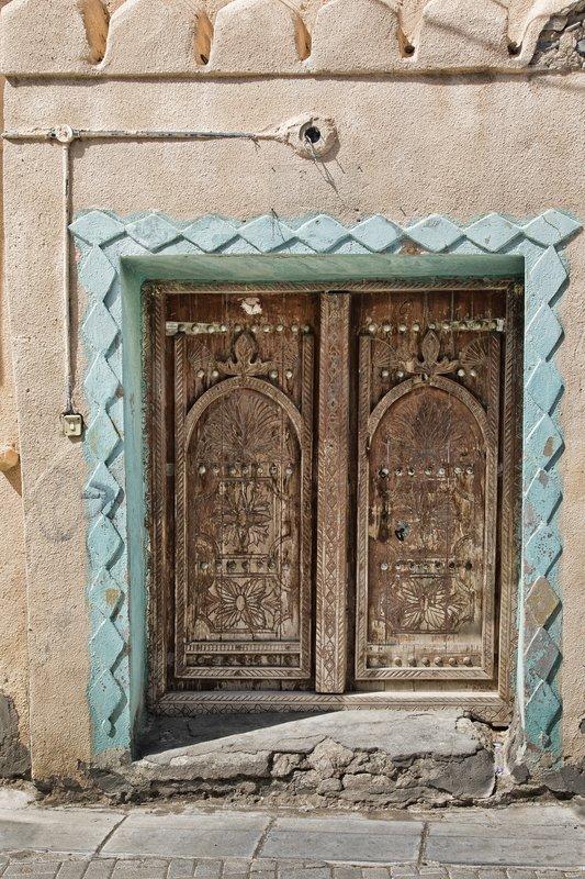 large_Ibra_Door_3.jpg