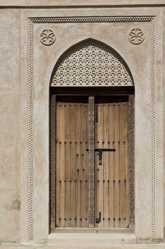 large_Ibra_Door_5.jpg