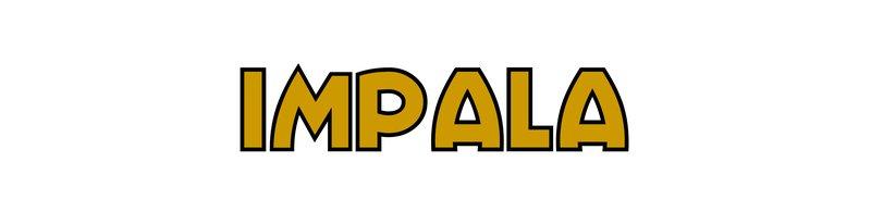large_Impala.jpg