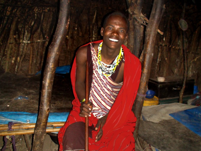 large_Inside_the_Maasai_Hut_2.jpg
