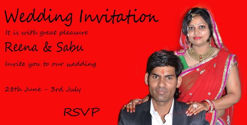large_Invitation_for_blog.jpg