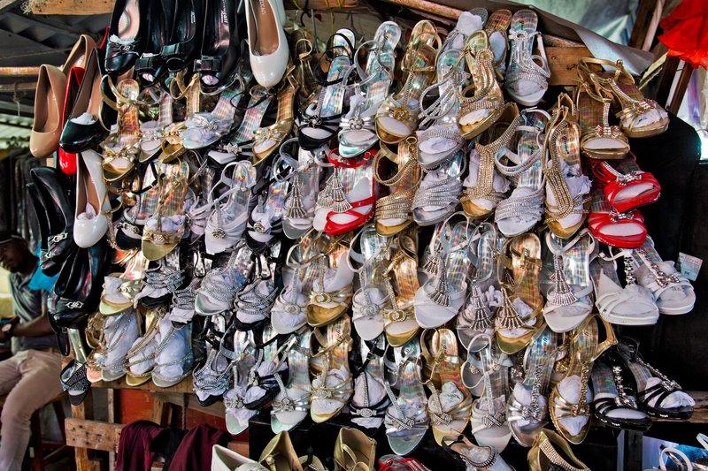 large_Iron_Market_-_Shoes.jpg