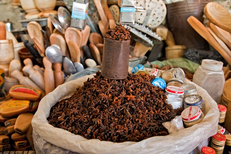 large_Iron_Market_-_Star_Anise.jpg