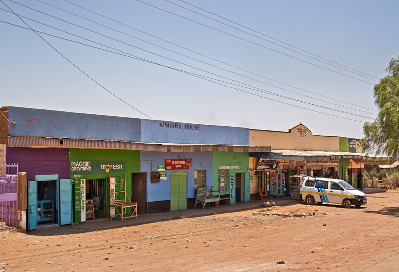 large_Isiolo_1.jpg