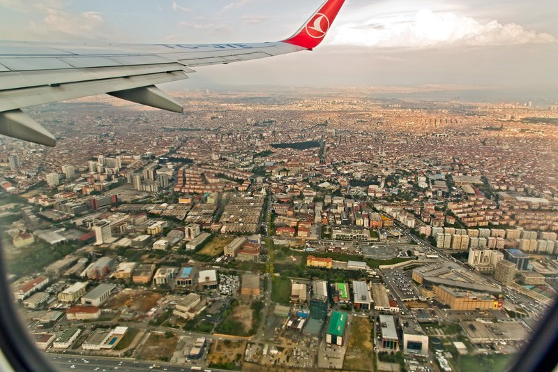 large_Istanbul_from_the_Air_2.jpg